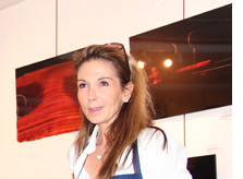 Christine A.de Loë