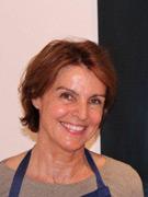 Françoise-Bodmer