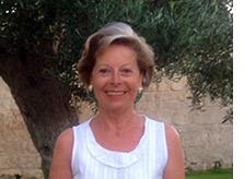 Brigitte Lescure