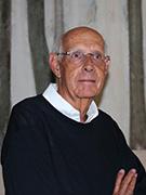 Francois-Michel Ormond