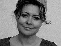 Florentina Keller