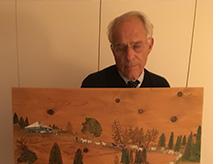 Bernard Schutzle