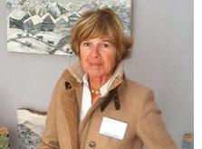 Francine Kohler