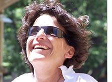 Frédérique Jacquignon