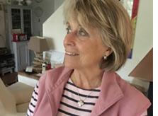 Marianne Schaer