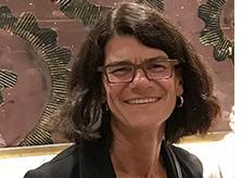 Martine Wettstein