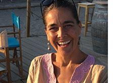 Céline Perzoff